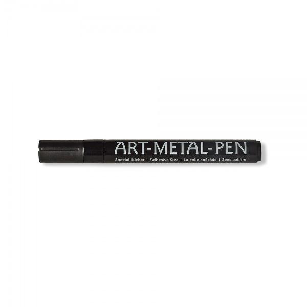 Art Metall Pen