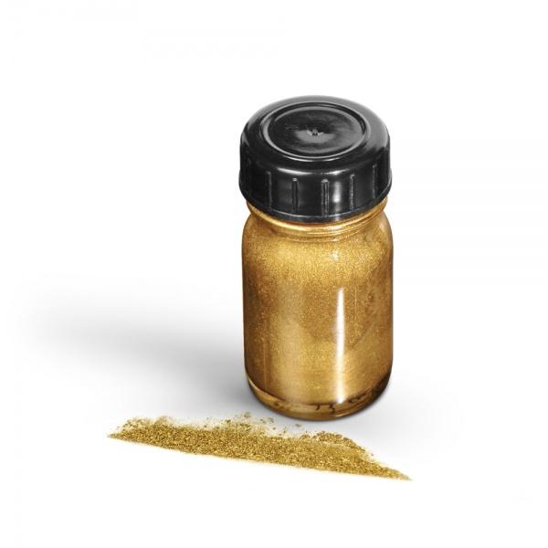 Goldlack 23,75 Karat