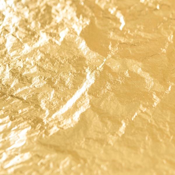 Steinmetz-Doppelgold - 23 Karat