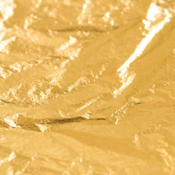 Steinmetz Spezial Doppelgold - 23,25 Karat