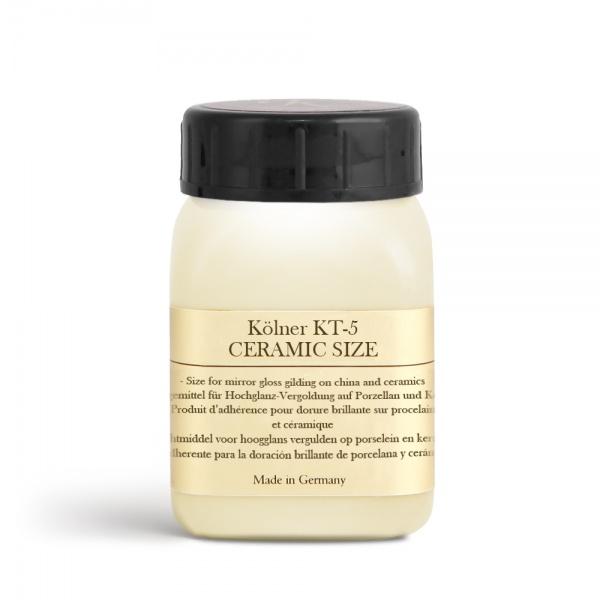 Kölner Ceramic Size KT5
