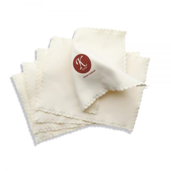 Kölner Instacoll Tissue